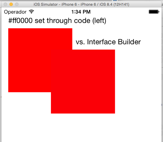 screenshot-color-issue
