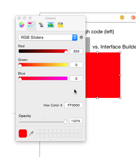 screenshot-color-picker